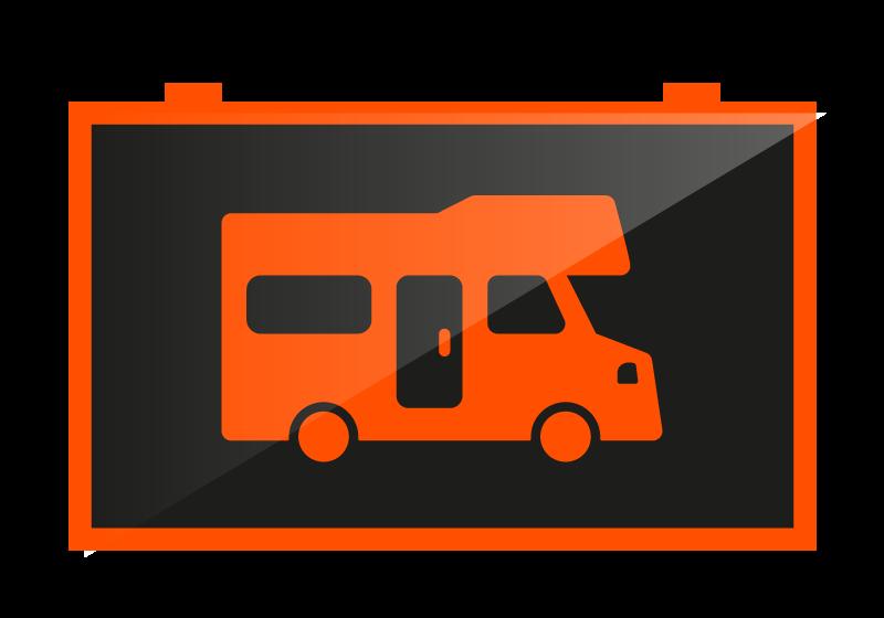 Les batteries cellules sont des éléments indispensables pour le bon  fonctionnement d un camping-car. Sans elles, plus rien ne fonctionne dans  votre ... 765534983d48