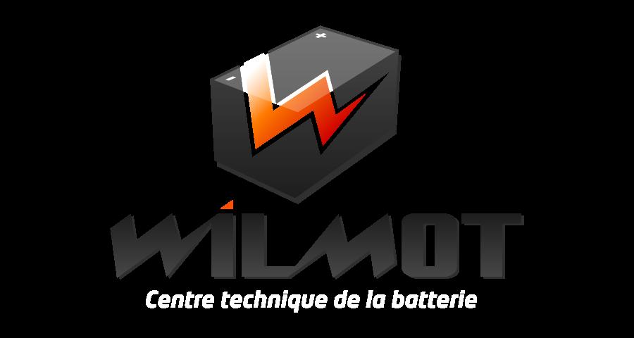 wilmot-logo-white