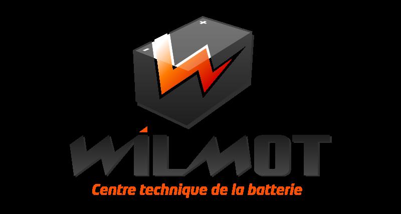wilmot-logo